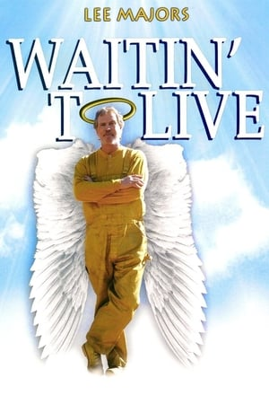 Waitin' to Live-Barry Corbin