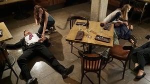Stitchers: Season 1 Episode 10