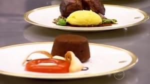 MasterChef Australia: Season 2 Episode 82