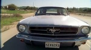 Episodio TV Online Me llamo Earl HD Temporada 1 E18 El coche de papá