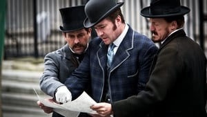Now you watch episode The King Came Calling - Ripper Street