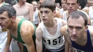 Maraton a csodáért