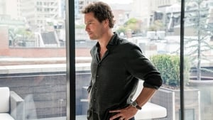 The Affair Season 1 Episode 9