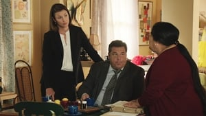 Blue Bloods: 7×5