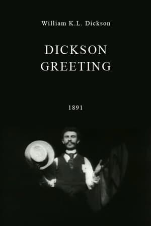 Image Dickson Greeting