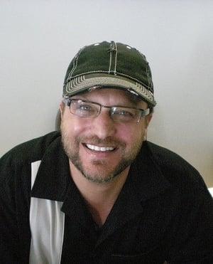 Películas Torrent de Steve Blum