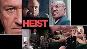 Heist – Der letzte Coup (2001)