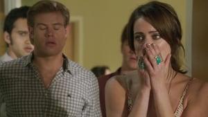 90210 Season 5 Episode 1