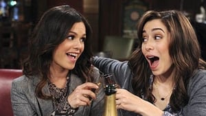 How I Met Your Mother Season 9 Episode 16 Watch Online