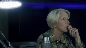 Ver Espías desde el cielo (Eye in the Sky) (2015) Online