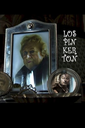 Los Pinkerton (2007)