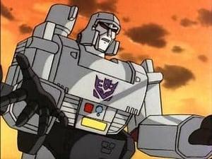 The Transformers Season 2 Episode 15