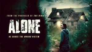 Alone (Sola)