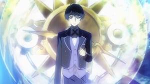 カードキャプターさくら クリアカード編 Season 1 Episode 16