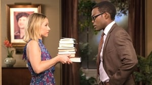 The Good Place: 2×4