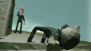 Rick and Morty Season 0 :Episode 15  Rick and Morty The Non-Canonical Adventures: The Matrix