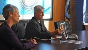 NCIS Season 9 :Episode 23  Up in Smoke