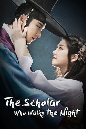 Play The Scholar Who Walks the Night