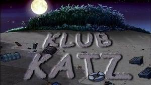 Klub Katz