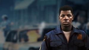 Captura de Detroit: Zona de conflicto (2017) Dual 1080p
