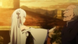 Re:ZERO -Starting Life in Another World-: 1×23