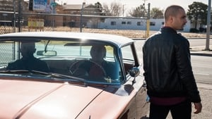 Better Call Saul: 3×10