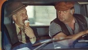 The Last Exploits of the Olsen Gang 1974