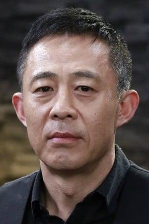 Hou Yong isWu Chenguang