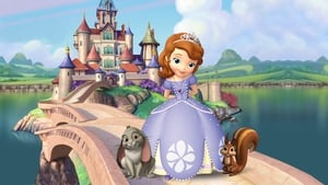 Sofia the First Watch Online Free
