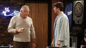 Two and a Half Men Season 12 Episode 11