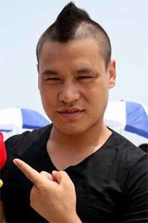 Liu Hai-Long isPi Song