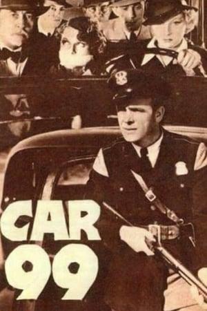 Car 99