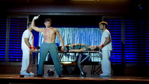 Magic Mike (MEGA HD 1 Link)