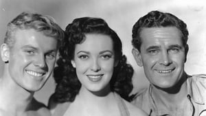 English movie from 1952: Saturday Island