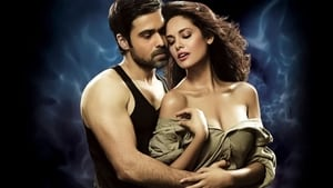 Raaz 3 (2012) Bollywood Full Movie Watch Online Free Download HD