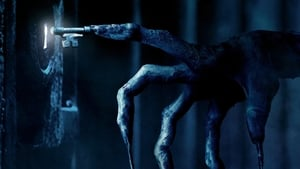 watch Insidious: The Last Key