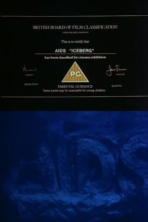AIDS: Iceberg
