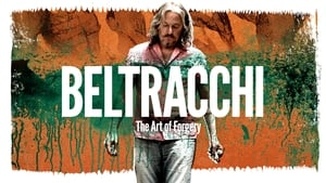 Beltracchi: The Art of Forgery (2014) CDA Cały Film Online