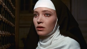 French movie from 1966: The Nun