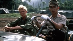 MERRY CHRISTMAS, MR LAWRENCE