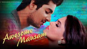 Awesome Mausam (2016) CDA Online Cały Film Zalukaj