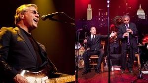 Austin City Limits Season 37 :Episode 5  Steve Miller Band / Preservation Hall Jazz Band