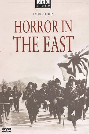 Horror in the East