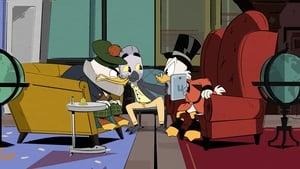 DuckTales: Season 1 Episode 7