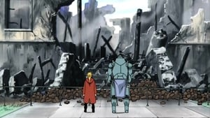 Fullmetal Alchemist: Season 1 Episode 18