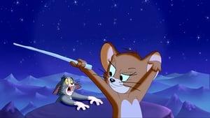 Tom et Jerry Tales Saison 1 episode 24
