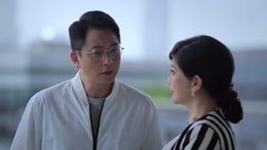 مشاهدة Iron Ladies: الموسم 1 الحلقة 12 مترجم أون لاين بجودة عالية