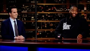 Watch S19E30 - Real Time with Bill Maher Online