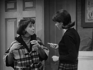 The Dick Van Dyke Show Season 5 Episode 30