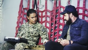 Episodio HD Online SEAL Team Temporada 1 E3 ¡Al abordaje!